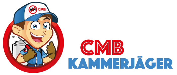 CMB Kammerjäger